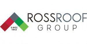 Ross Roof