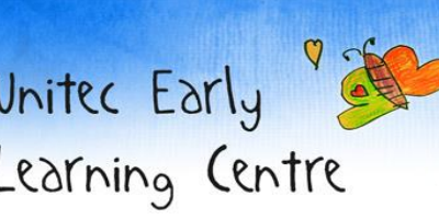 Unitec Early Learning Centre