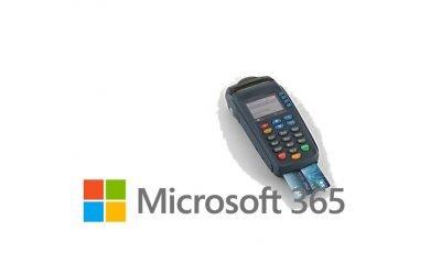 Advanced Warning – Microsoft 365 Price Changes